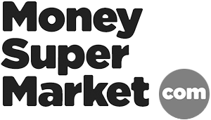 Money Super Market dot com